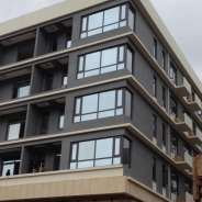 3 bedroom apartment for sale at West Ridge